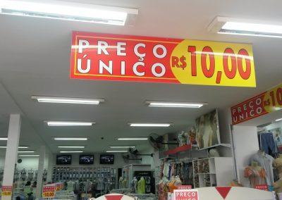 Artix - Banners e Faixas  Ribeirão Preto