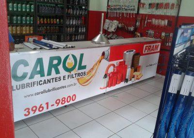 Artix - Adesivos  Ribeirão Preto