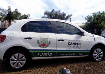 carros20