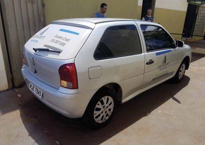 carros3