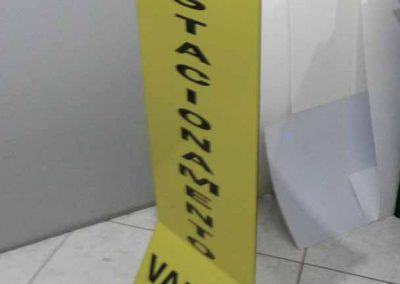 placas23